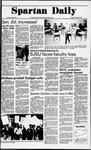Spartan Daily, February 9, 1979