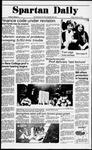 Spartan Daily, February 16, 1979