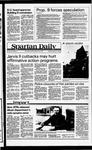 Spartan Daily, February 21, 1980