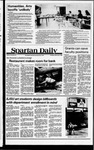 Spartan Daily, February 28, 1980 by San Jose State University, School of Journalism and Mass Communications