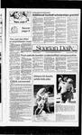 Spartan Daily, September 4, 1980