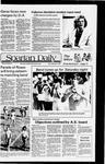 Spartan Daily, September 5, 1980