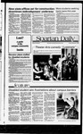 Spartan Daily, September 9, 1980
