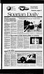Spartan Daily, September 10, 1980