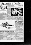 Spartan Daily, September 11, 1980