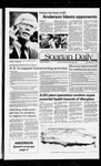 Spartan Daily, September 12, 1980