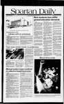 Spartan Daily, September 15, 1980