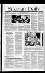 Spartan Daily, September 16, 1980