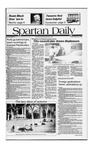 Spartan Daily, September 23, 1980