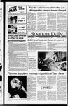 Spartan Daily, September 25, 1980