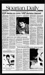 Spartan Daily, February 2, 1981
