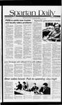 Spartan Daily, February 4, 1981
