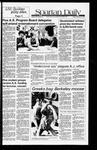 Spartan Daily, February 6, 1981