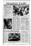 Spartan Daily, February 9, 1981