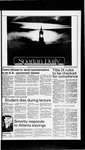 Spartan Daily, March 4, 1981