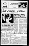 Spartan Daily, September 2, 1982