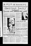 Spartan Daily, September 27, 1982