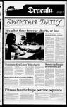 Spartan Daily, September 13, 1983