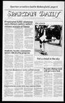 Spartan Daily, February 2, 1984