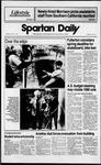 Spartan Daily, April 17, 1989