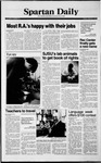 Spartan Daily, March 2, 1990