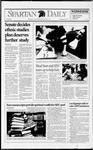 Spartan Daily, May 12, 1993