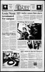 Spartan Daily, April 29, 1994