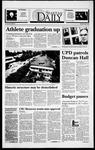 Spartan Daily, May 2, 1994