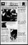 Spartan Daily, May 9, 1994