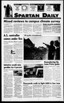 Spartan Daily, October 17, 1994