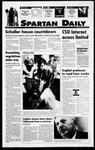 Spartan Daily, October 27, 1994