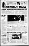 Spartan Daily, November 17, 1994