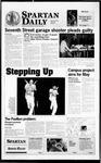 Spartan Daily, February 19, 1996