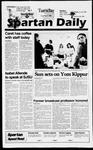 Spartan Daily, September 24, 1996