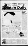 Spartan Daily, December 10, 1996