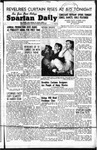Spartan Daily, February 10, 1947 by San Jose State University, School of Journalism and Mass Communications
