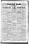 Spartan Daily, June 3, 1947