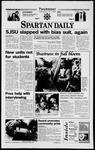 Spartan Daily, February 13, 1997
