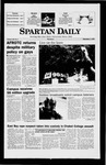 Spartan Daily, September 3, 1997