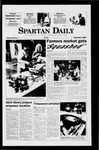 Spartan Daily, September 5, 1997