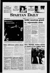 Spartan Daily, September 9, 1997