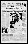Spartan Daily, September 11, 1997