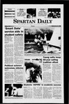 Spartan Daily, September 16, 1997