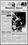 Spartan Daily, September 17, 1997