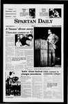 Spartan Daily, September 22, 1997