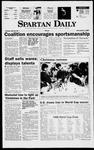 Spartan Daily, December 5, 1997