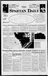 Spartan Daily, February 23, 1998