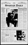 Spartan Daily, April 10, 1998
