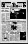 Spartan Daily, October 6, 1998