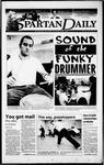 Spartan Daily, February 4, 2000